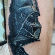 Theisen-Vader